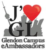 Glendon eAmbassadeur